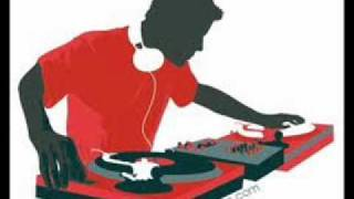 Bollywood 52 Non Stop Hits Remix (High Quality Mp3)