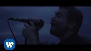 "NEEDTOBREATHE - ""Multiplied"" [Official Video]"