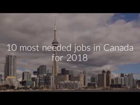 mp4 Hiring London Ontario, download Hiring London Ontario video klip Hiring London Ontario