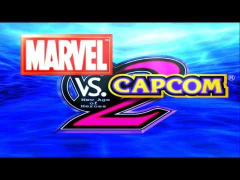 Download Marvel Vs Capcom 2 Para Android Apk Actualizado Video 3GP