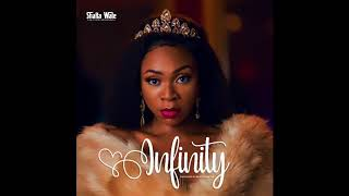 Shatta Wale - Infinity [Michy Birthday] (Audio Slide)