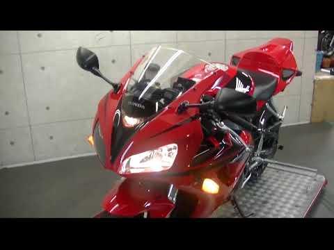 CBR1000RR/ホンダ 1000cc 神奈川県 リバースオート相模原