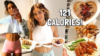 Healthy And Easy SNACKS | Low Cal & Tasty *weight Loss*