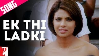 """Ek Thi Ladki"" - Song - PYAAR IMPOSSIBLE"