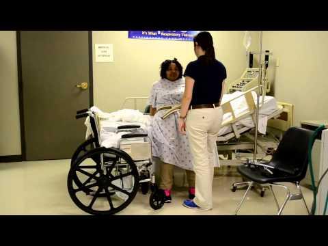 Dolore alla caviglia durante lesecuzione