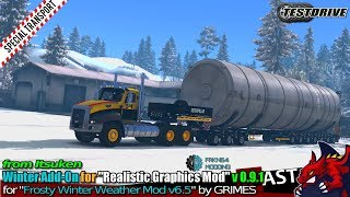 frkn64s reaslitic graphics mod - मुफ्त ऑनलाइन