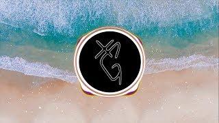 [REMIX] Brisia Jodie   Rekah (EDM Version)
