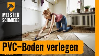 download video fu boden erneuern ohne k chen ausbau. Black Bedroom Furniture Sets. Home Design Ideas