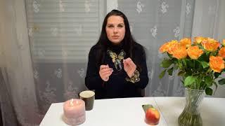 Красная нить Оберег от Экстрасенса Ведуньи Марии Бесплатно!!!