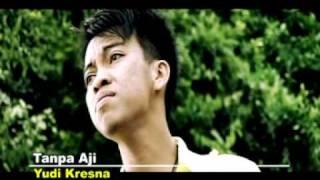 Download lagu Yudi Kresna Tanpa Aji Mp3