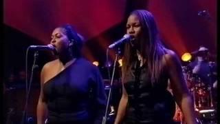 Boz Scaggs - Lido Shuffle - Later With Jools Holland - Friday 30th November 2001