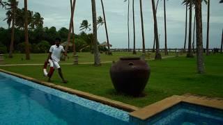 piliyandala spa - मुफ्त ऑनलाइन वीडियो