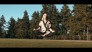 """Laura Veirs – """"Another Space and Time"""""""