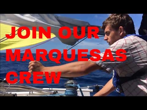 SV Delos Sails from La Reunion to Mauritius - SLOW BOAT