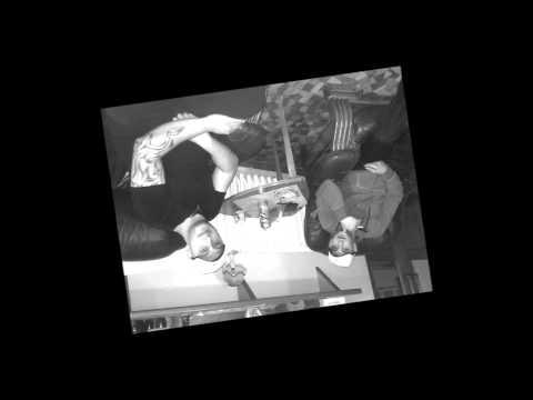 Duo Mix Kolín - Duo Mix Kolín - Pučen mandar jaj o roma
