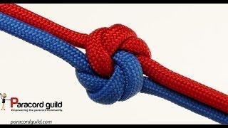 Mandala knot