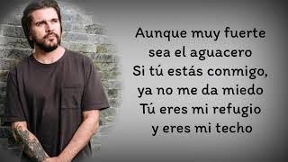 Juanes Y Alessia Cara   Querer Mejor (Letra)