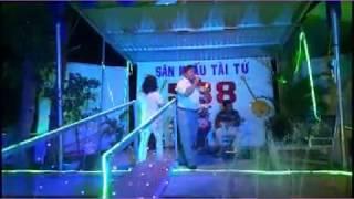 Thanh Hung & Em Bé Phú Riềng