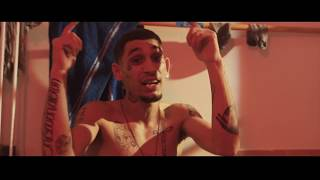 Prod Nayo  Videoclip FlowKabeceo