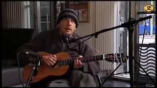 Vic Chesnutt - Glossolalia | 2 Meter Session #1292