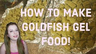 gel food - मुफ्त ऑनलाइन वीडियो