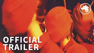 Martin Margiela: In His Own Words - Official Trailer