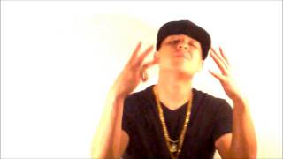 806 to the 915 Texas Freestyle (Official Video)