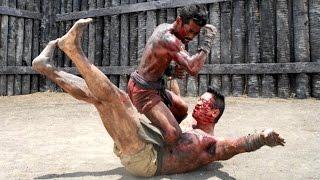 Best Martial Arts Movies 2016  New Action Movies English Hollywood  Kung Fu Movies HD 2016