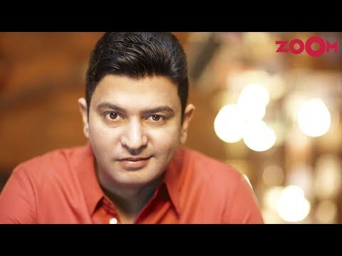 Bhushan Kumar defends the idea of recreation of old songs | Bollywood News