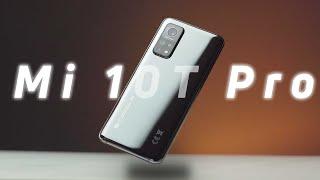 Xiaomi Mi 10T Pro 5G review: A delicate balance