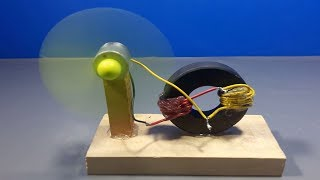 Free Energy Generator device Magnet Coil 100%  New Real Technology New science  Projects