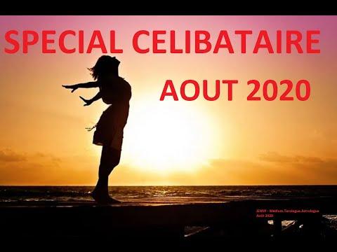 Rencontre senior aquitaine gratuit