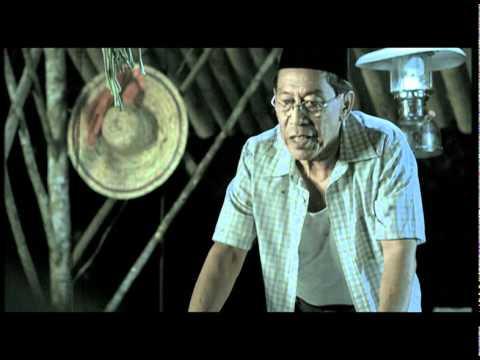 TMO Misteri Jalan Lama Part 1 of 3