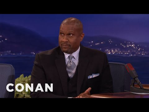 ", title : 'Tavis Smiley: ""I Got Played By Prince""  - CONAN on TBS'"
