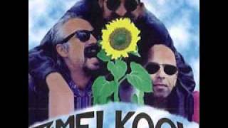 Zmelkoow - Škodljivec