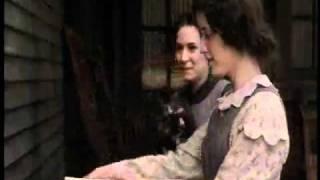 Mujercitas 1994 Español 3