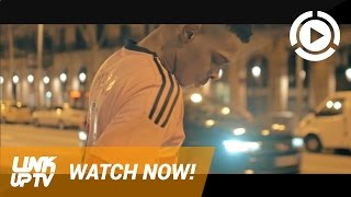 Whizz - Paper Plane Flow [Music Video] @TheRealWhizz