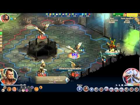 Скачать игры через торрент герои меча и магии 6 все версии