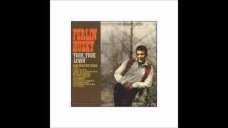 Ferlin Husky - Weaker Moments