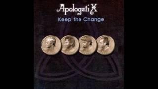 APOLOGETIX 10.  ALL STALLS STINK (Parody of Blink 182) 2001
