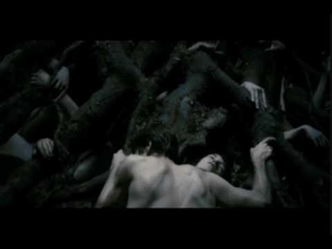 Antichrist 2009 [TRAILER]