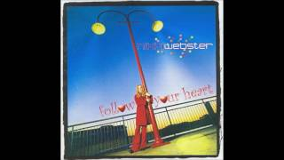 05. Boy Inside My Heart - Nikki Webster (2001)