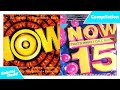 NOW That's What I Call Music Compilation Part 1