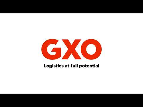 GXO ( game-changing opportunities ) introduction
