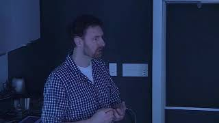 General Relativity for Cosmology Lecture 1