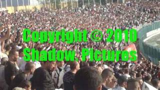 preview picture of video 'CSC 1 - 0 RCK 15/10/2010 شباب قسنطينة 1 - 0 رائد القبة'