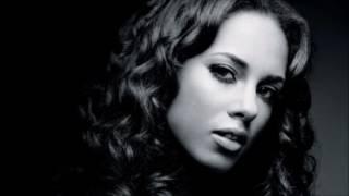 Alicia Keys - Hurt So Bad