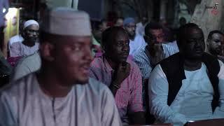 تحميل اغاني فلق الصباح .. الشاب امير .. الجمعه في شمبات ..سودان كافيه .. Sudan cafe MP3