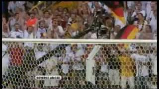 Xavier Naidoo Danke Video Original.