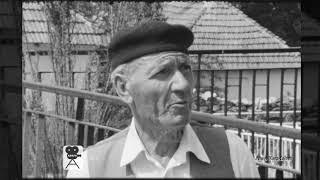 ARKIVI - Ana e Karadakut dhe SHKA: Zenel Hajdini 19.04.2021
